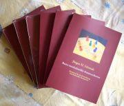 Basicsbooks