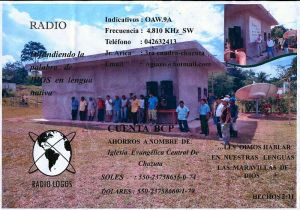 radio_logos_peru
