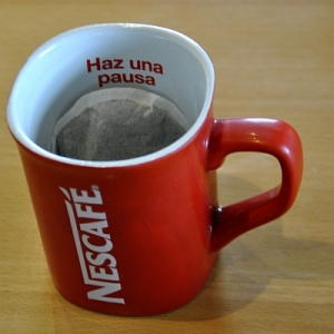 Kaffee_Experiment_1