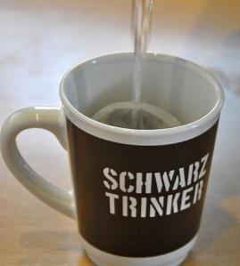 Kaffee_Experiment_2