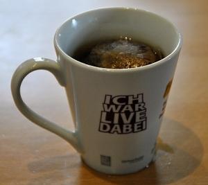 Kaffee_Experiment_3