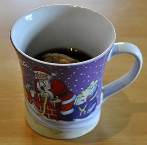 Kaffee_Experiment_4