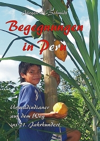 Begegnungen in Peru_Cover_kl2