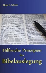 cover-bibelauslegung-kl