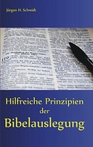 cover-bibelauslegung-kl2