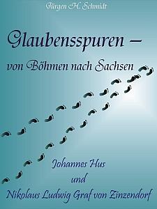 cover-glaubensspurel-2aufl-kl2