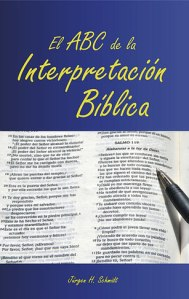 cover - interpretacion biblica