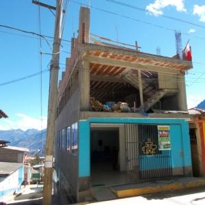 IAcYM-Tayabamba
