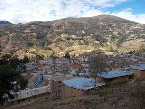 Tayabamba2019