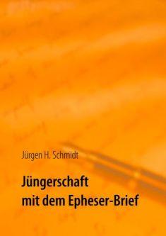 Cover_Jüngerschaft_mit_dem_Epheser-Brief